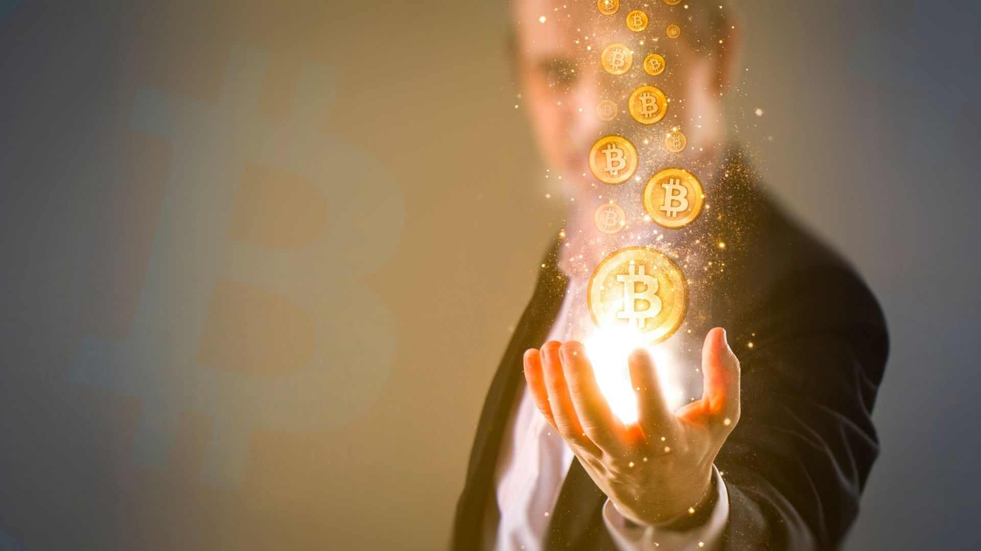bitcoin cryptocurrency rise and stimulus checks